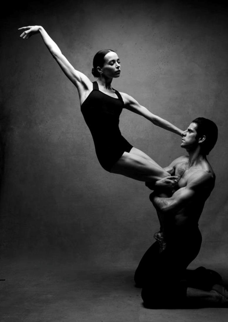 Diana Vishneva and Marcelo Gomes - Farewell June 2017 - American Ballet Theatre - Photo Patrick Demarchelier4.jpg
