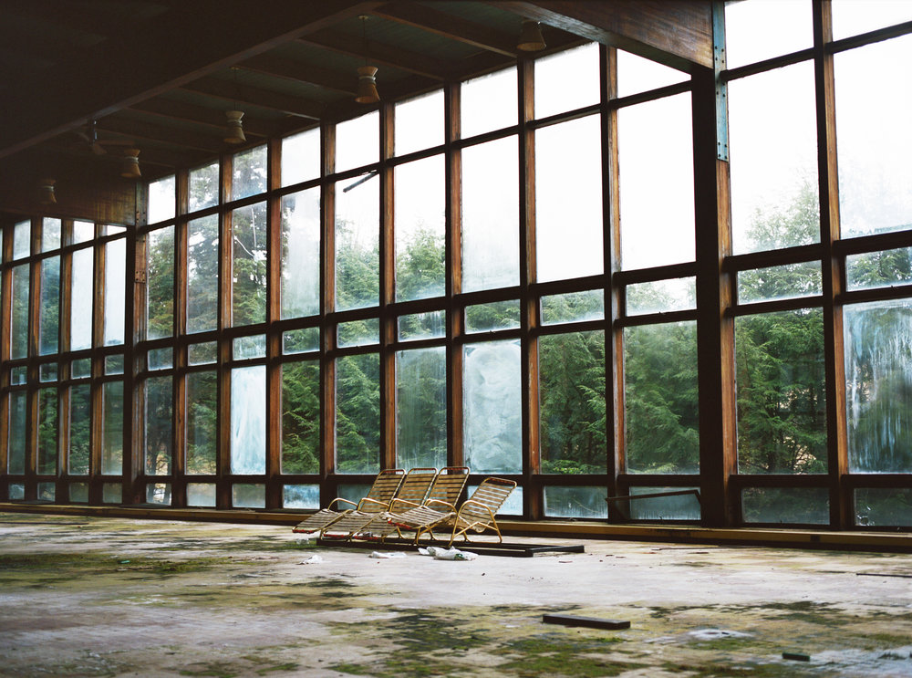 The Borscht Belt Marisa Scheinfeld Book5.jpg