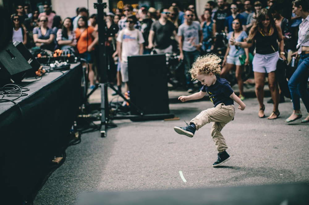Culture&Music-Northside-Festival-Kid-Dancing.jpg