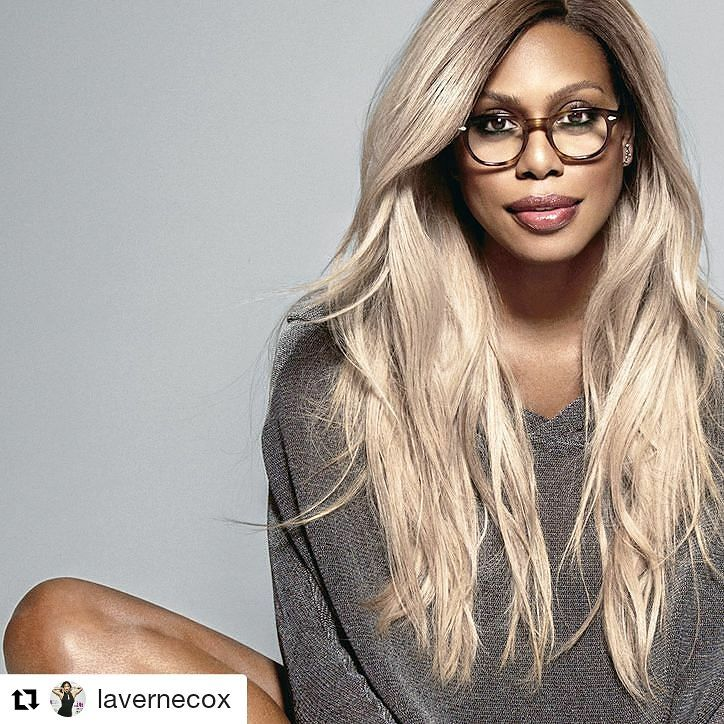 Culture&Music - Bluestockings -Laverne Cox.jpg