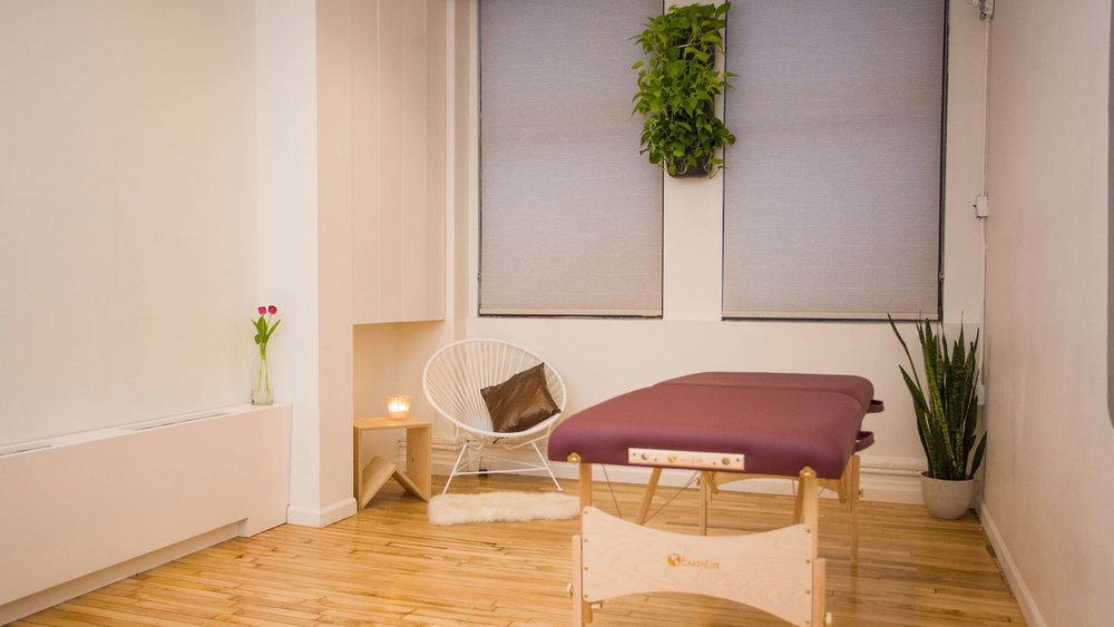 Fitness&Health-City-Wellness-Collective-Massage-Room.jpg