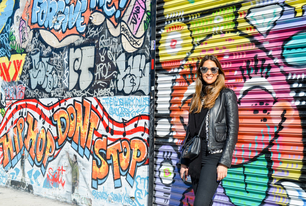 Events-Bushwick-Graffiti-Bites-Drinks-Photo-Tour-Fernanda-Paronetto.jpg