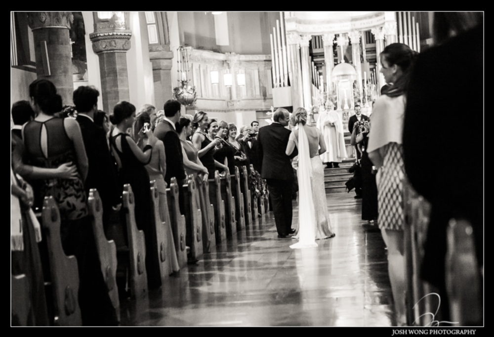 Weddings-Martina-Campos-Rafael-Quintella-NYC-Church.jpg