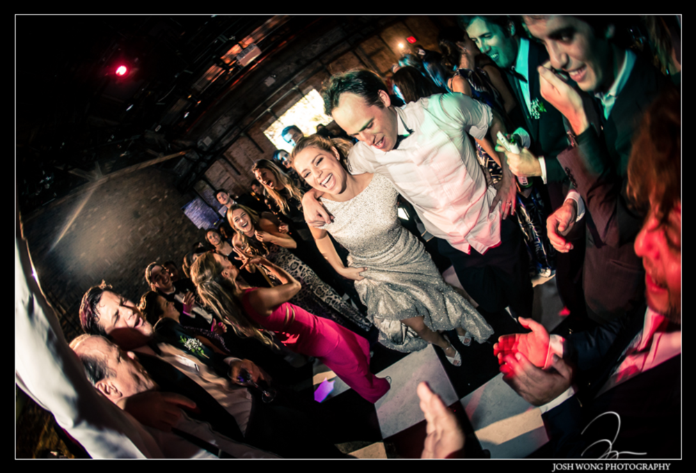 Weddings-Martina-Campos-Rafael-Quintella-NYC-Dance-Floor.jpg