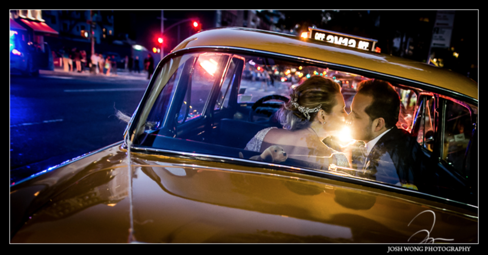 Weddings-Martina-Campos-Rafael-Quintella-NYC-Kiss-Cab.jpg