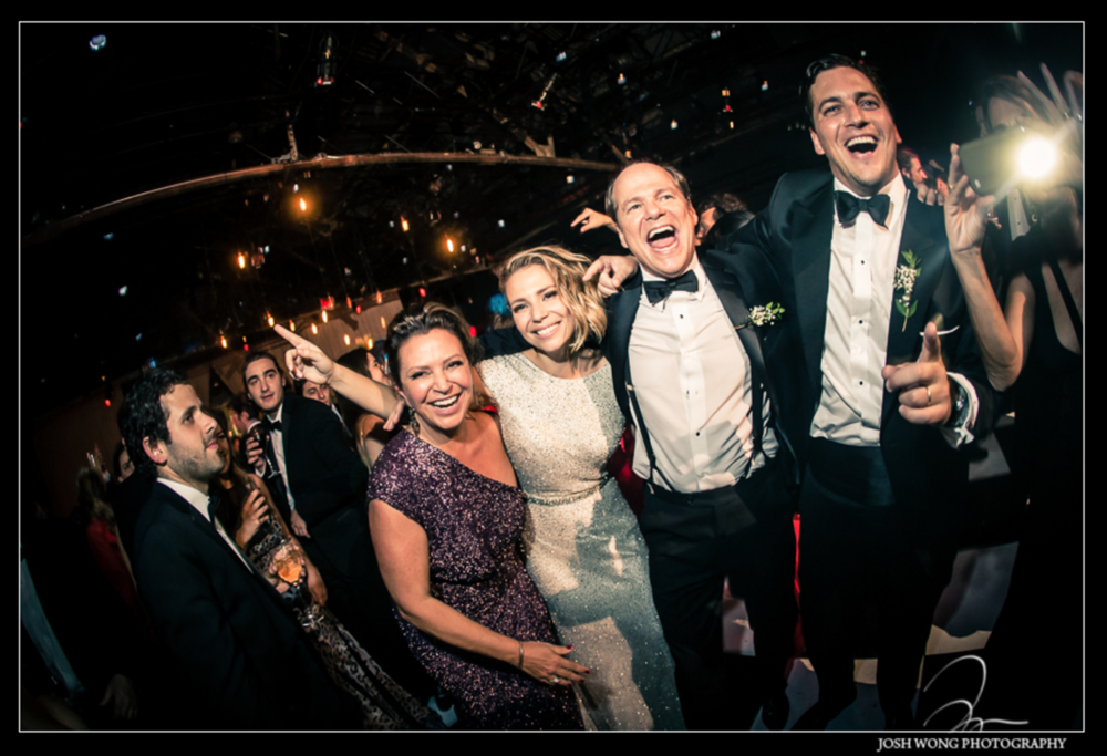 Weddings-Martina-Campos-Rafael-Quintella-NYC-Party.jpg
