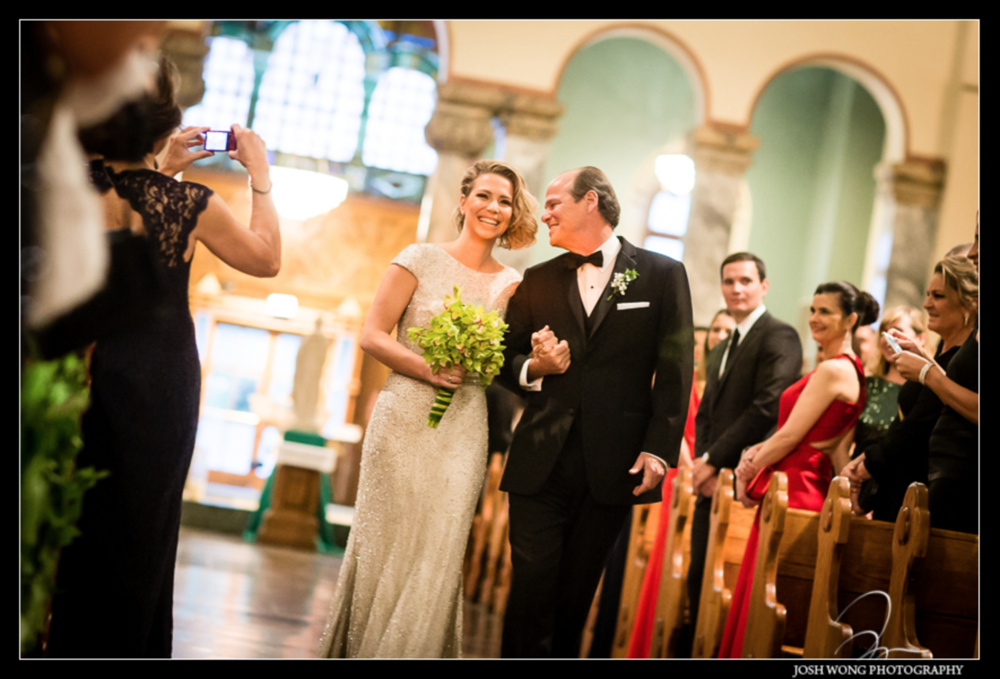 Weddings-Martina-Campos-Rafael-Quintella-NYC-Walking-In.jpg