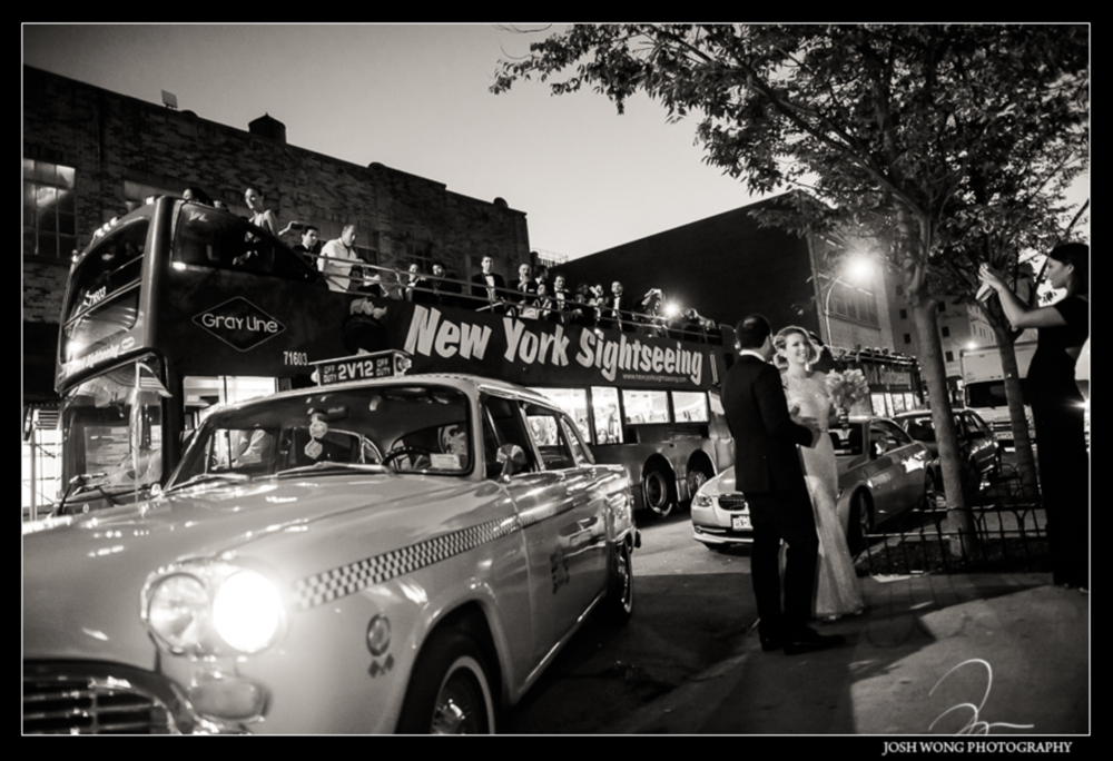 Weddings-Martina-Campos-Rafael-Quintella-NYC-Yellow-Cab.jpg