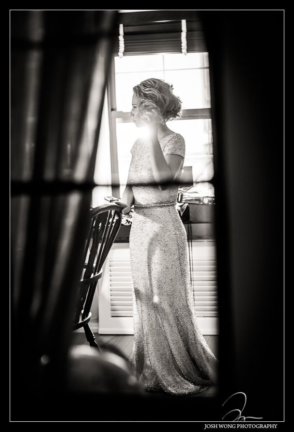 Weddings-Martina-Campos-Rafael-Quintella-NYC-Bride.jpg