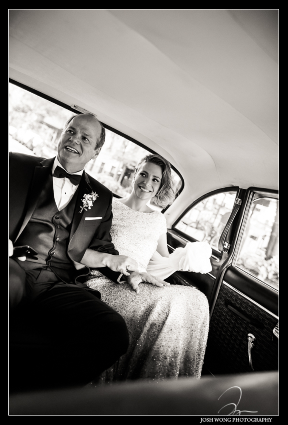 Weddings-Martina-Campos-Rafael-Quintella-NYC-Car.jpg