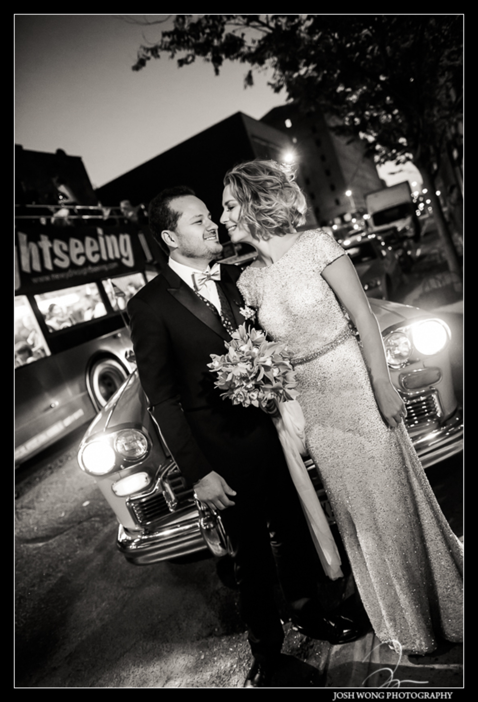 Weddings-Martina-Campos-Rafael-Quintella-NYC-Married.jpg