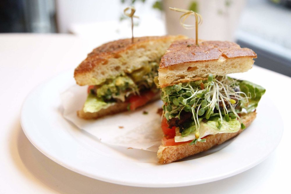 Dining-3-Vegan-Restaurants-Peacefood-Cafe-Sandwich.jpg