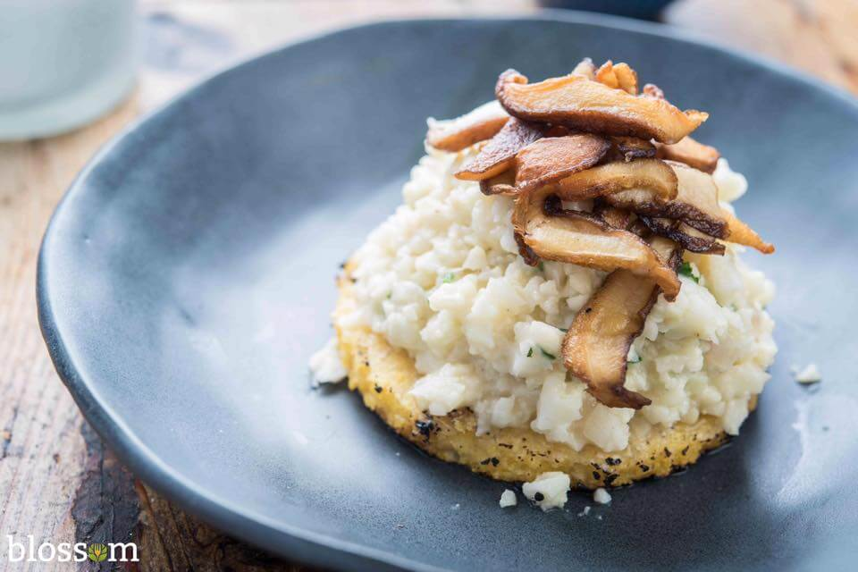 Dining-3-Vegan-Restaurants-Blossom-Cauliflower-Risotto.jpg
