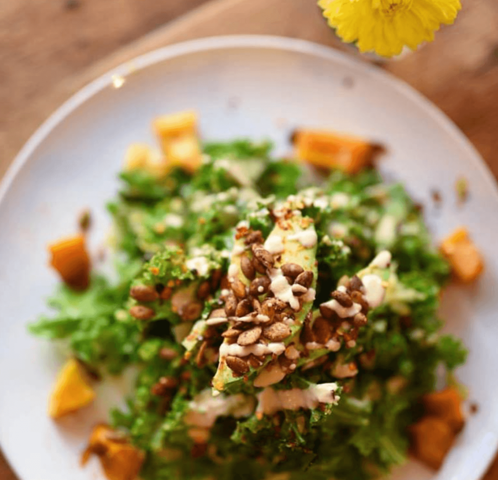 Dining-3-Vegan-Restaurants-Sun-In-Bloom-Salad-by-Kim-Julie-Hansen.png
