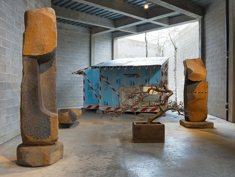 Curiosities-Our-Bucket-Lists-7-Best-Places-For-Art-Lovers-LIC-Noguchi-Museum-Installations.jpg