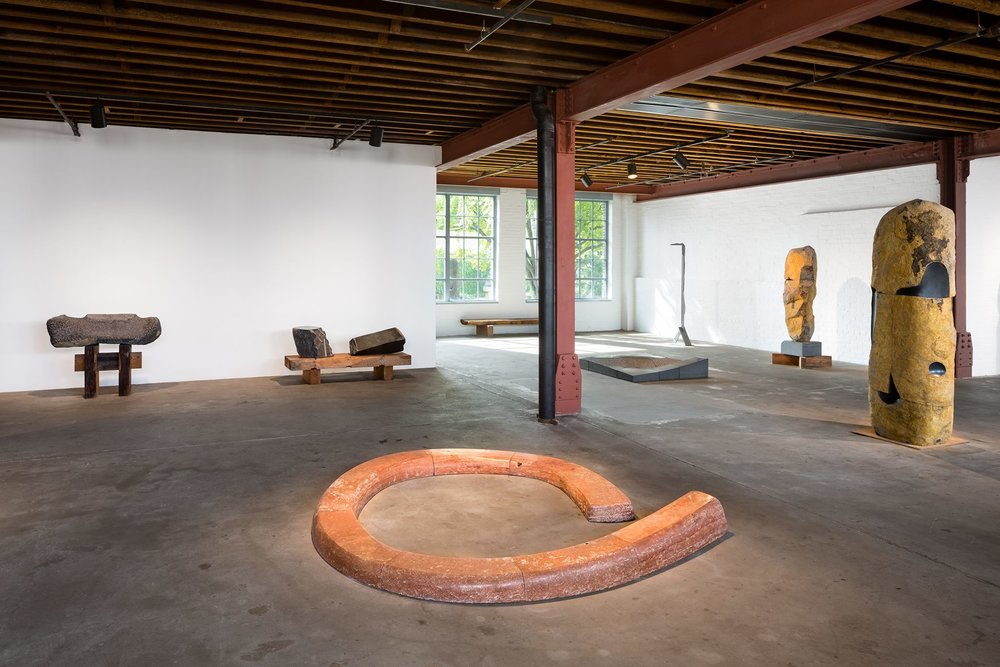 Curiosities-Our-Bucket-Lists-7-Best-Places-For-Art-Lovers-LIC-Noguchi-Museum-Space.jpg