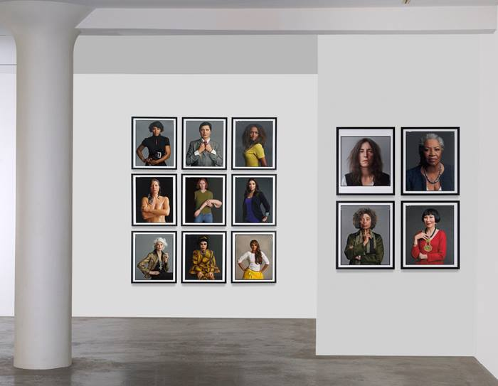 Curiosities-Our-Bucket-Lists-7-Best-Places-For-Art-Lovers-LIC-Fisher-Landau-Center-for-Art-Portraits.jpg