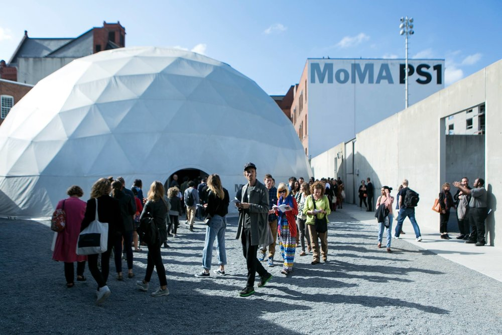 Curiosities-Our-Bucket-Lists-7-Best-Places-For-Art-Lovers-LIC-MoMA-PS1-Guests.jpg