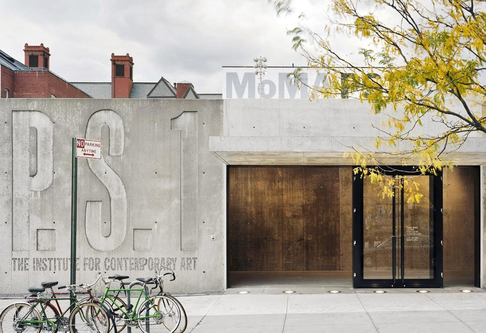 Curiosities-Our-Bucket-Lists-7-Best-Places-For-Art-Lovers-LIC-MoMA-PS1-Façade.jpg