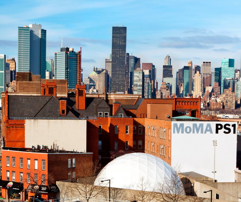 Curiosities-Our-Bucket-Lists-7-Best-Places-For-Art-Lovers-LIC-MoMA-PS1-View.jpg