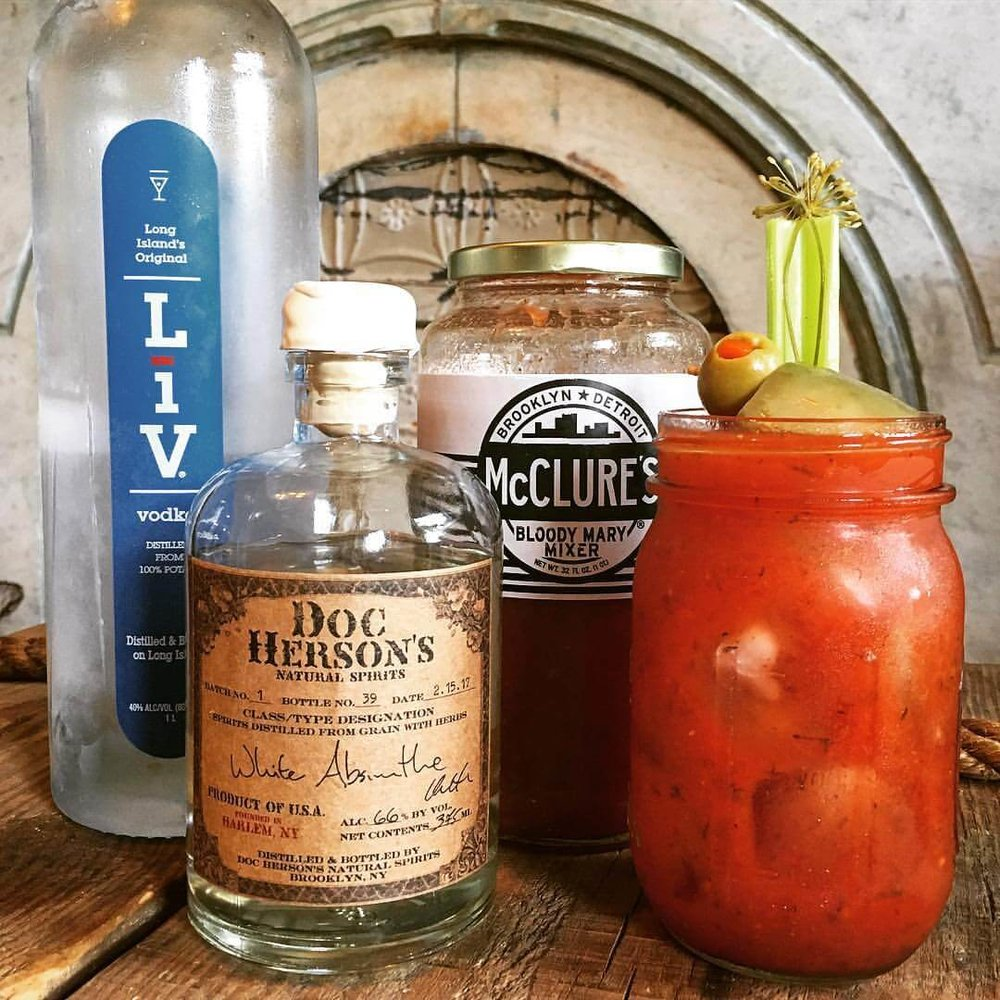 Curiosities-Insider-Interviews-Doc-Hersons-Absinthe-Bloody-Mary.jpg