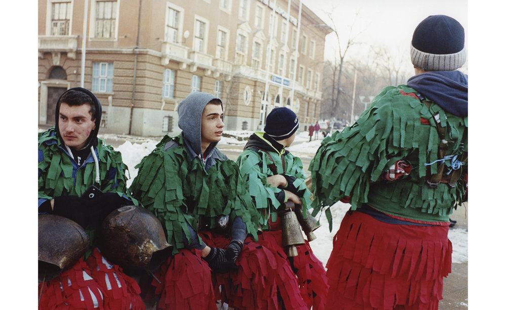 Bulgaria_Layout_PH_006_V2.jpg