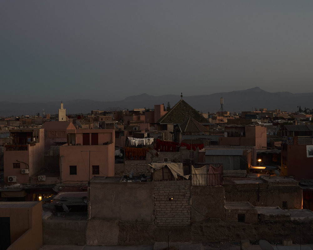PH_Marrakech_177.jpg
