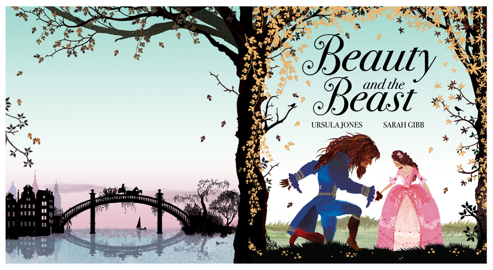 Beauty and Beast Cover.jpg