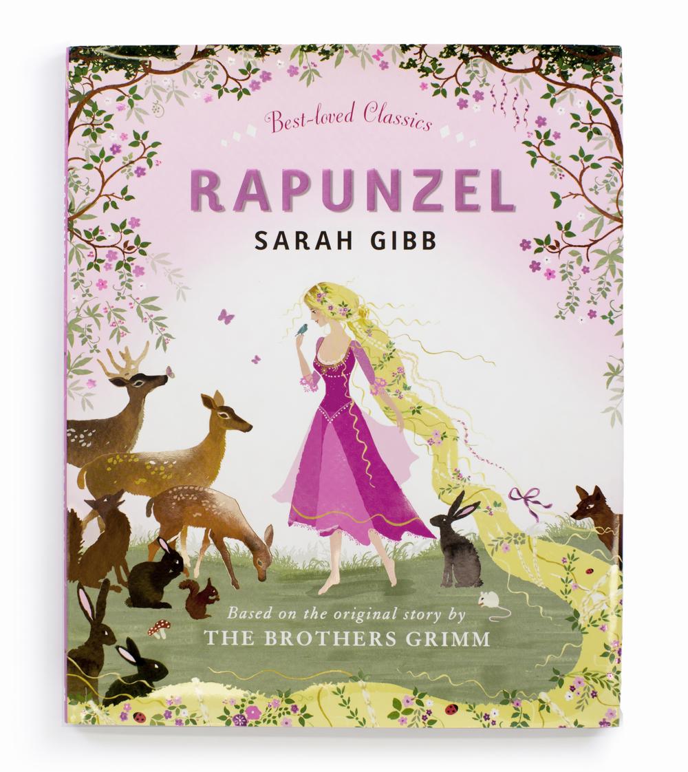 Rapunzel_front_small.jpg