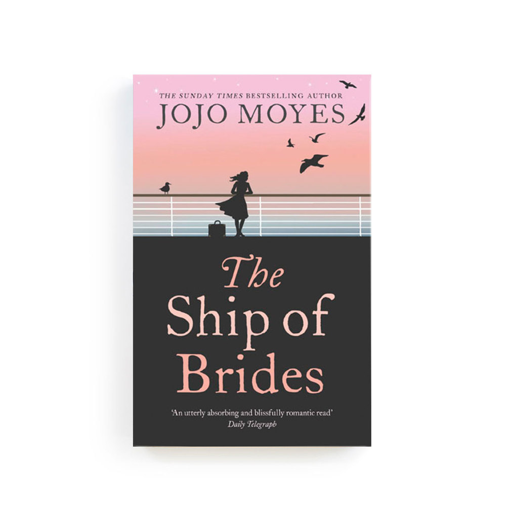 the-ship-of-brides.jpg