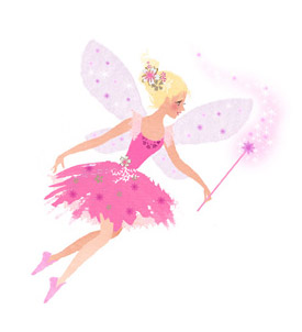 sarah-gibb_Yellow-fairy.jpg