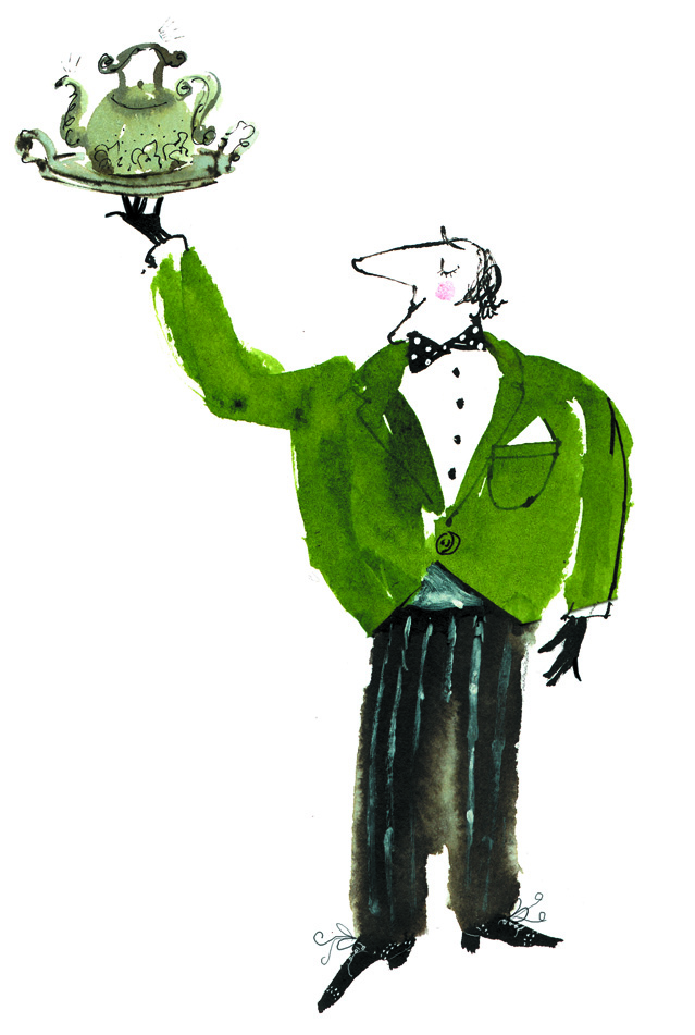 Harrods man with teapot.jpg