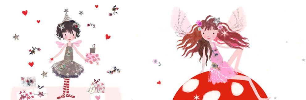 fairy header.jpg