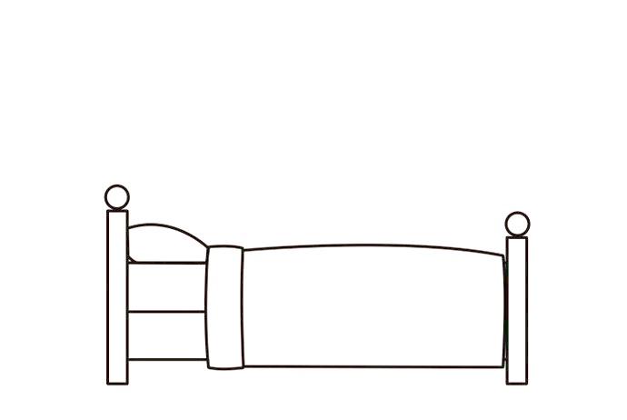 drawn-bed-outline-7.jpg