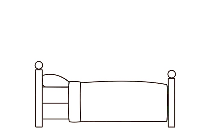 drawn-bed-outline-7.jpg