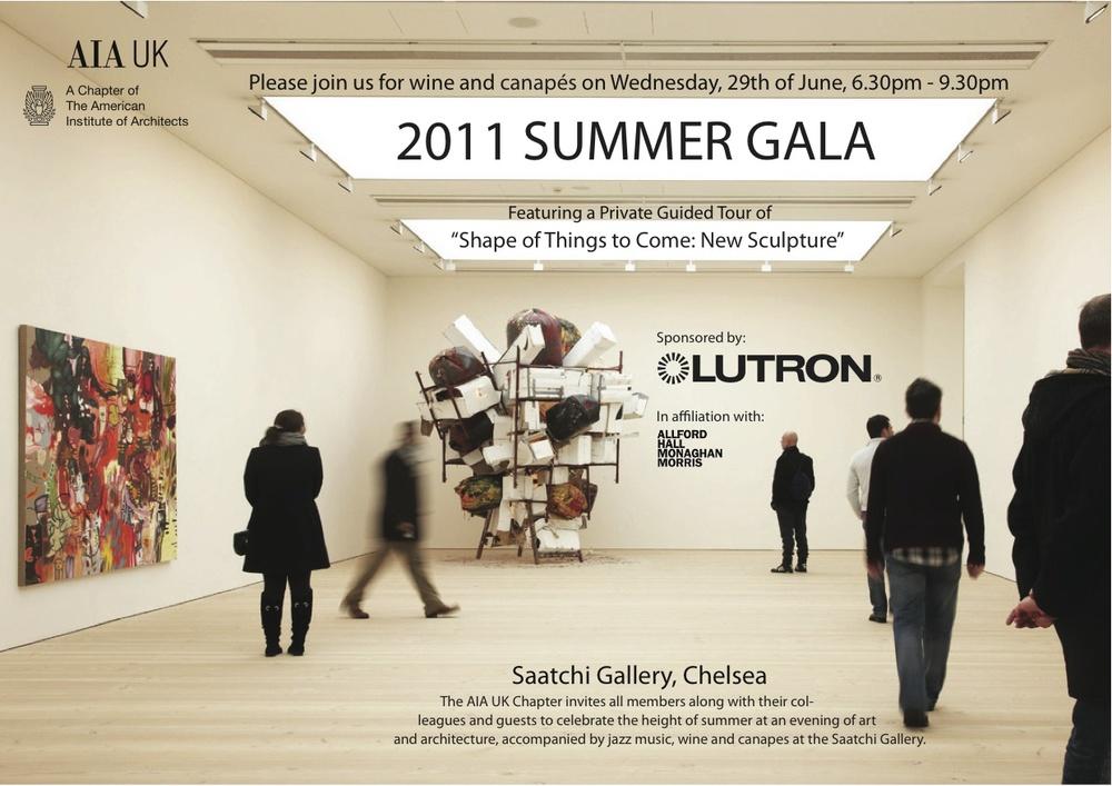 2011_06_29_Summer Gala Flyer.jpg