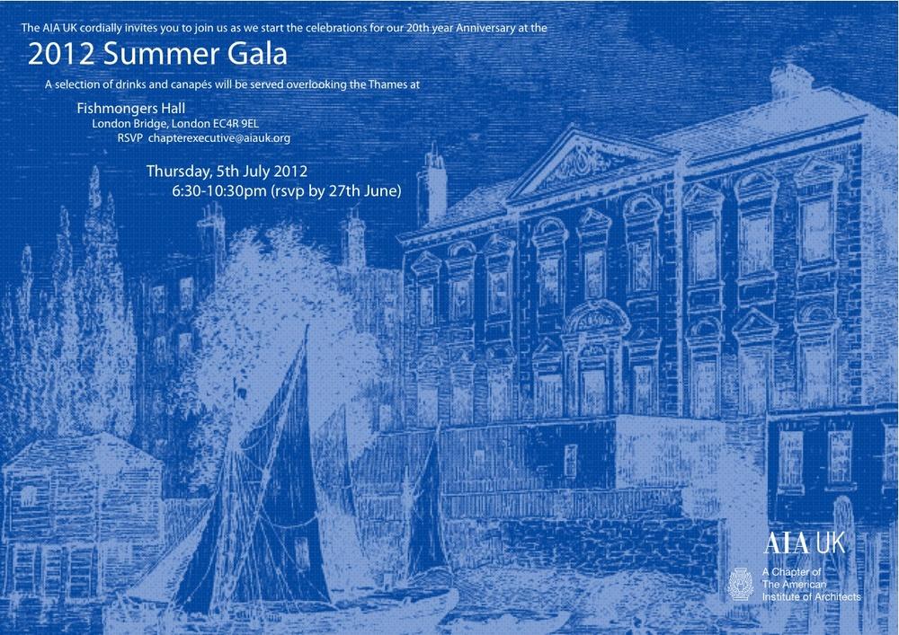 Summer Gala 2012.jpg