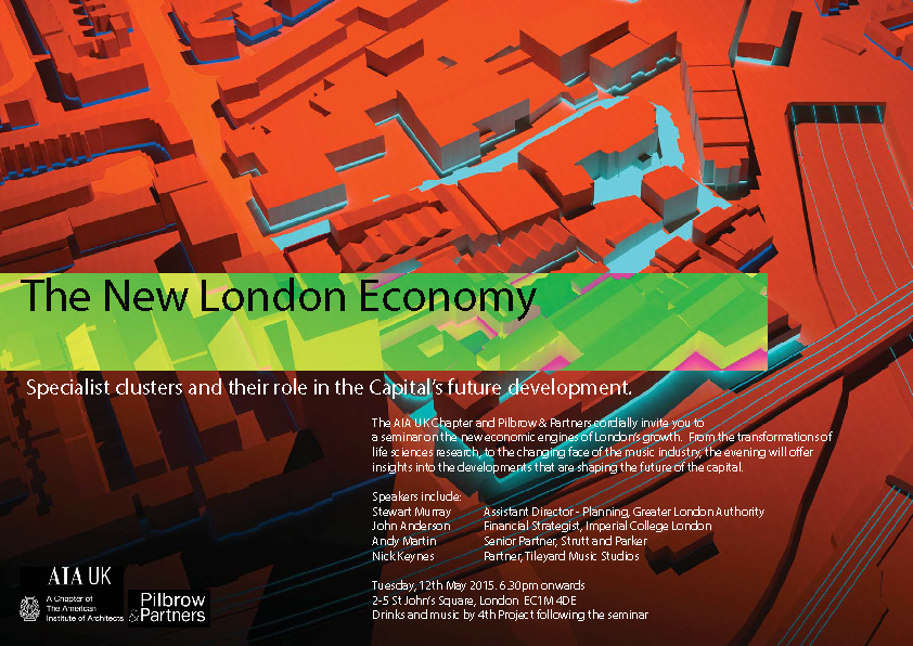 The+New+London+Economy+May+12th+Seminar+Final2_Page_1.jpg