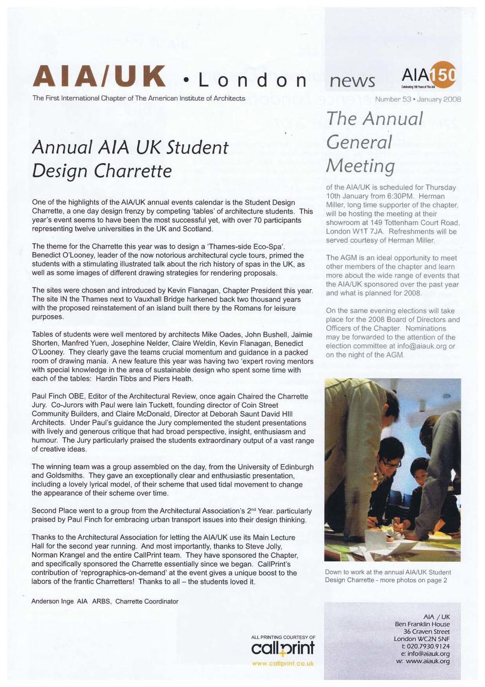 53 - January 2008_Page_1.jpg