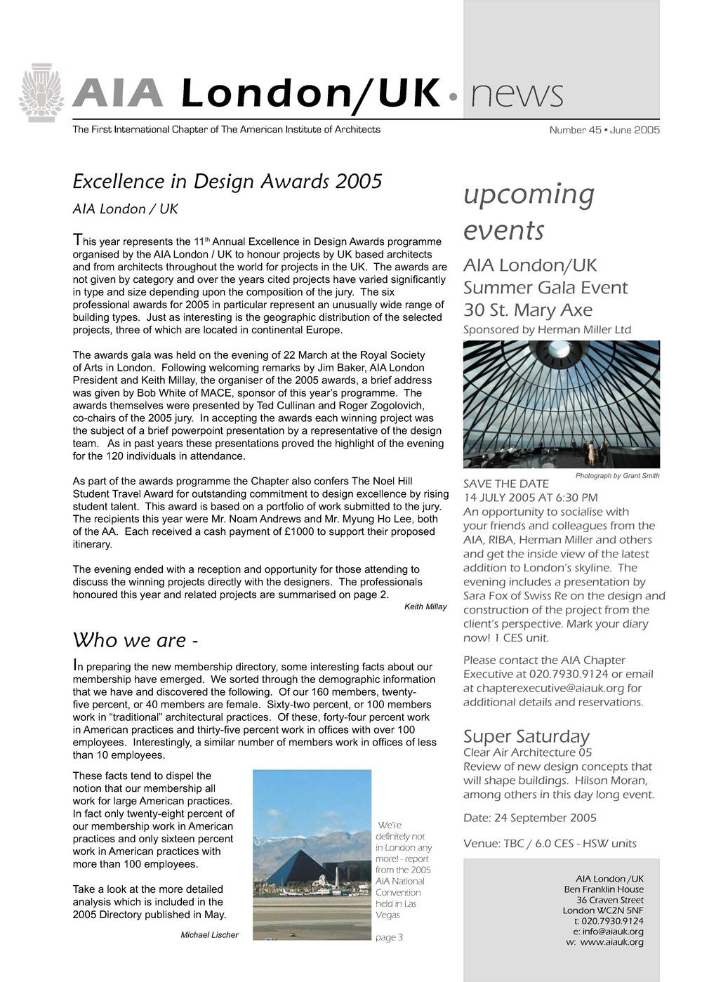 45 - June 2005_Page_1.jpg