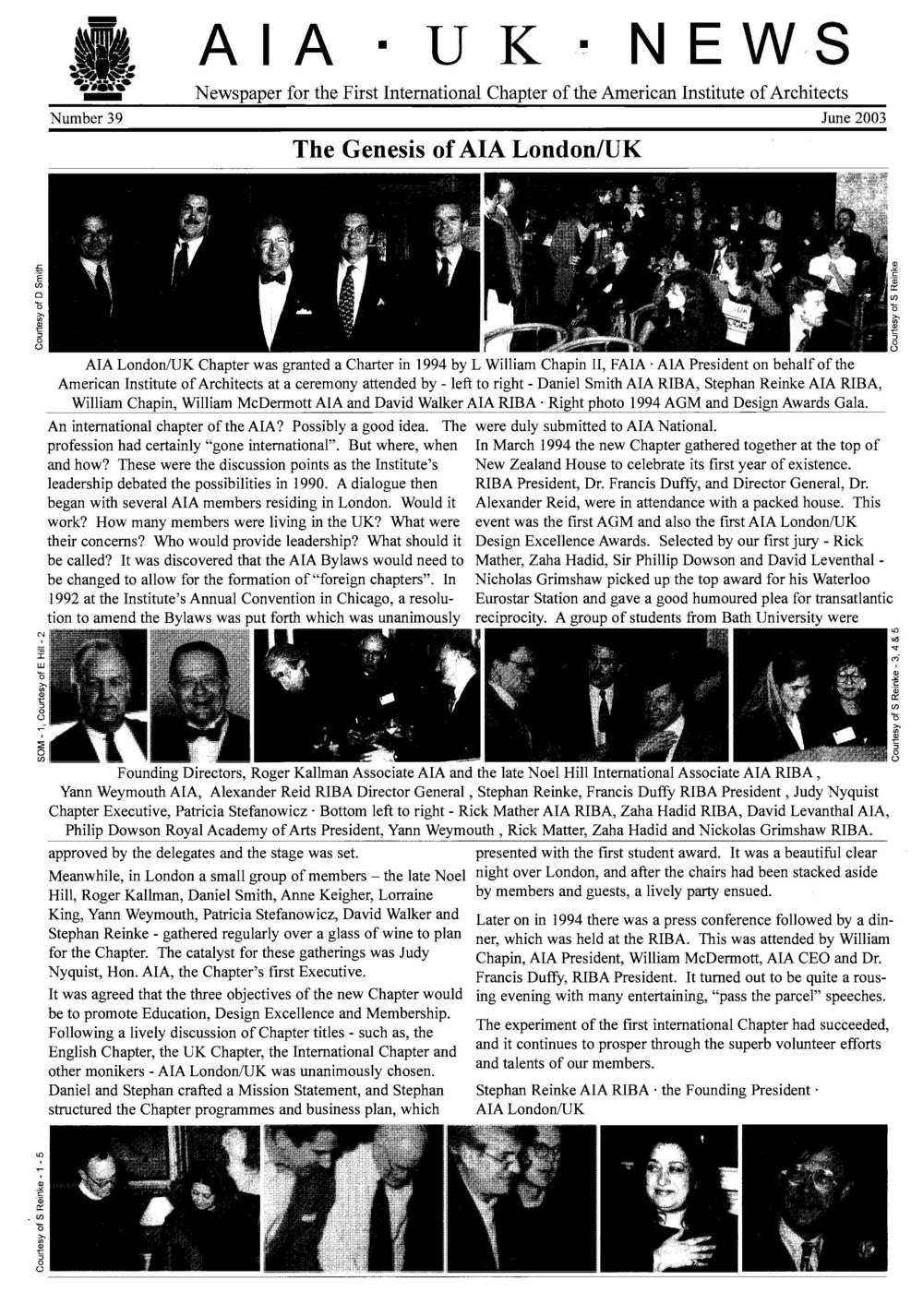 39 - June 2003 web_Page_1.jpg