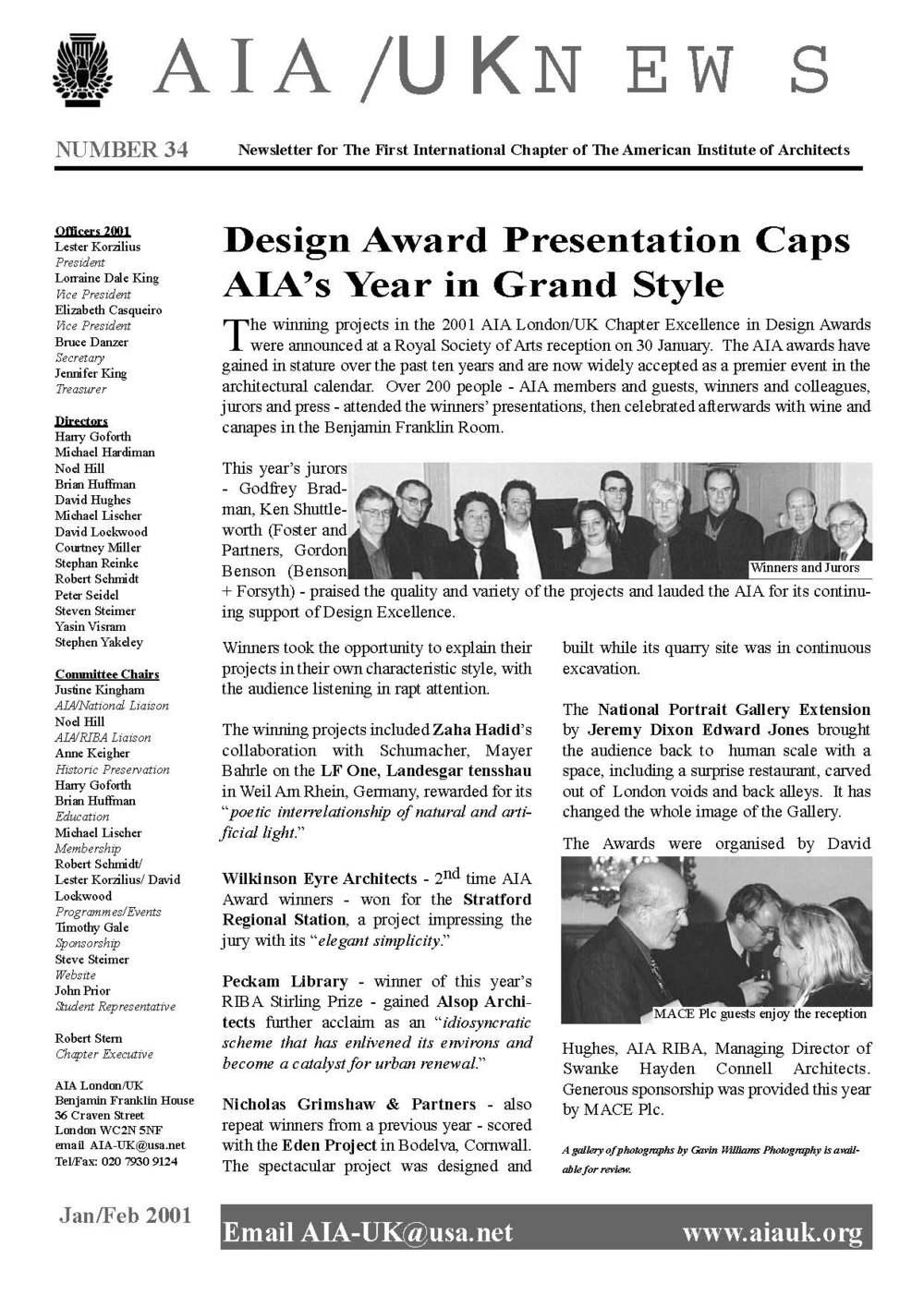 34 -January 2001_Page_1.jpg