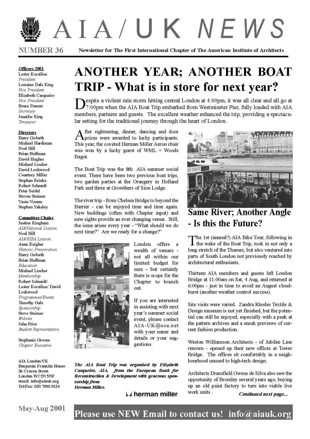 36 - August 2001_Page_1.jpg