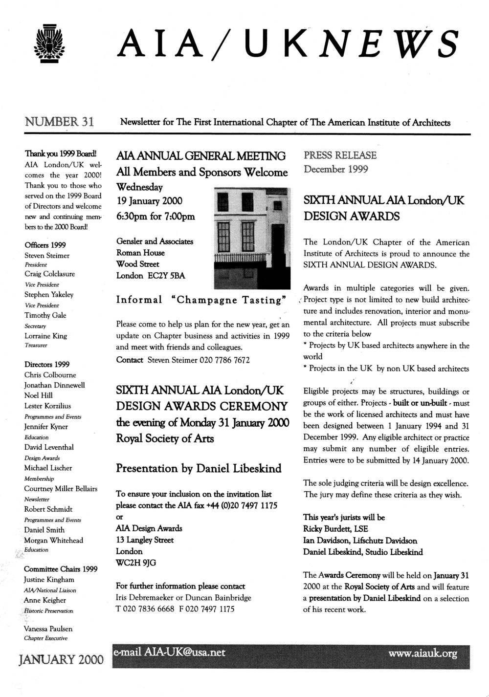 31 - January 2000_Page_1.jpg
