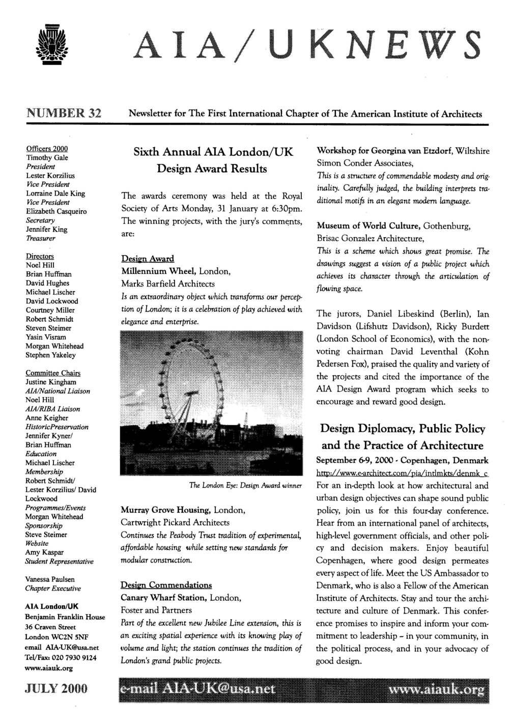 32 - July 2000_Page_1.jpg
