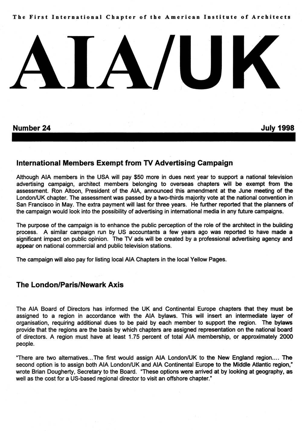 24 - July 1998_Page_1.jpg