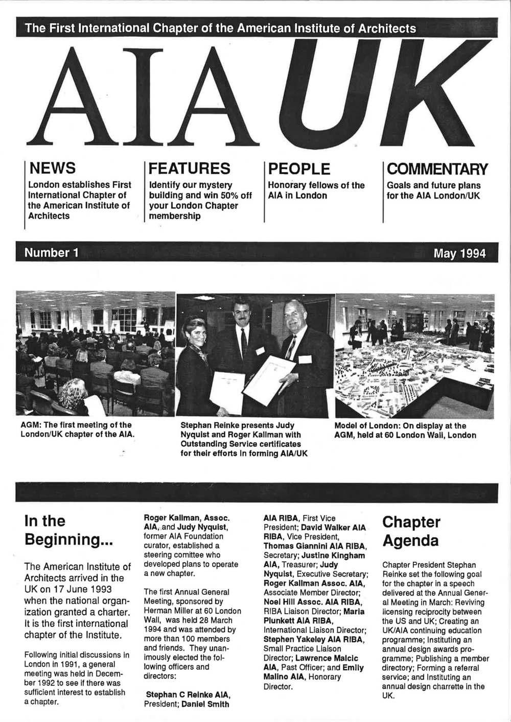 1 - May 1994_Page_1.jpg