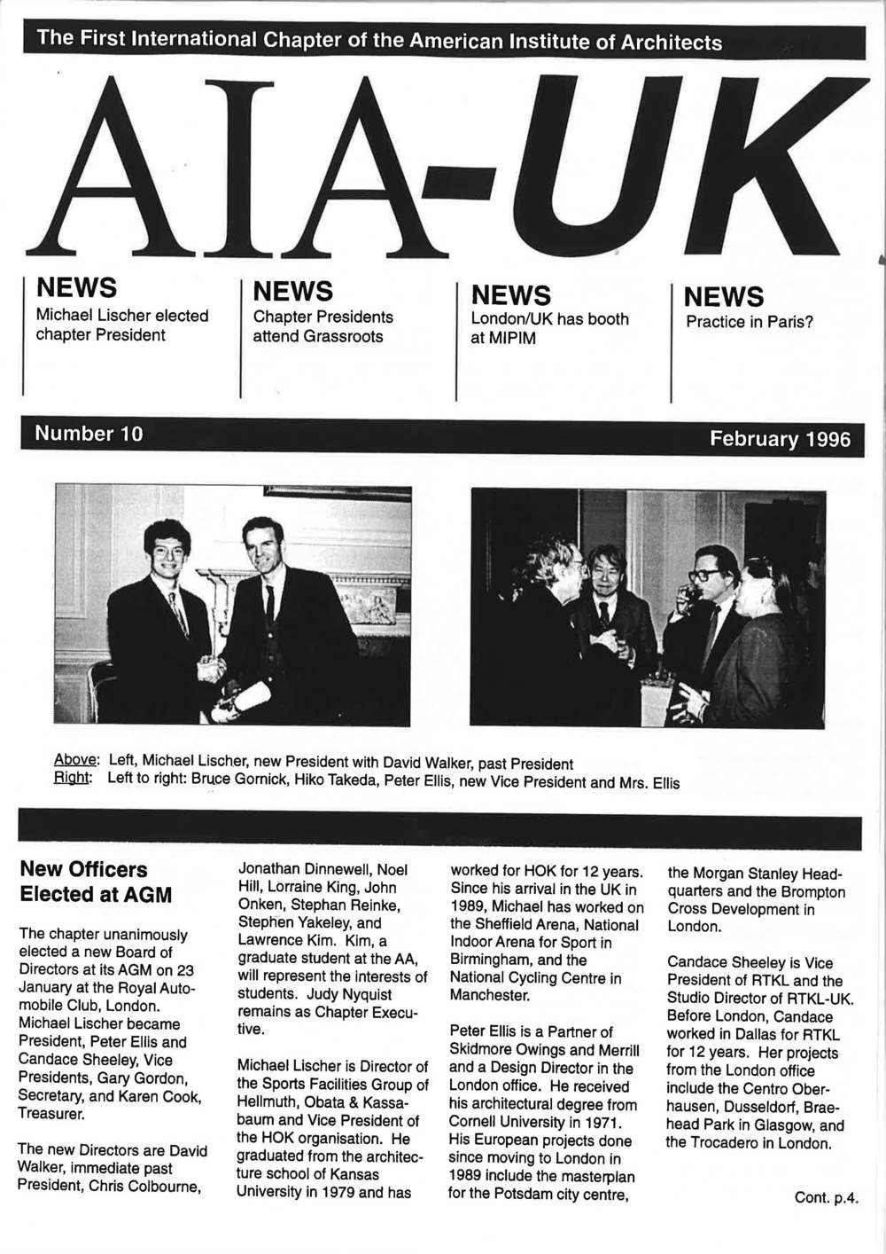 10 - February 1996_Page_1.jpg