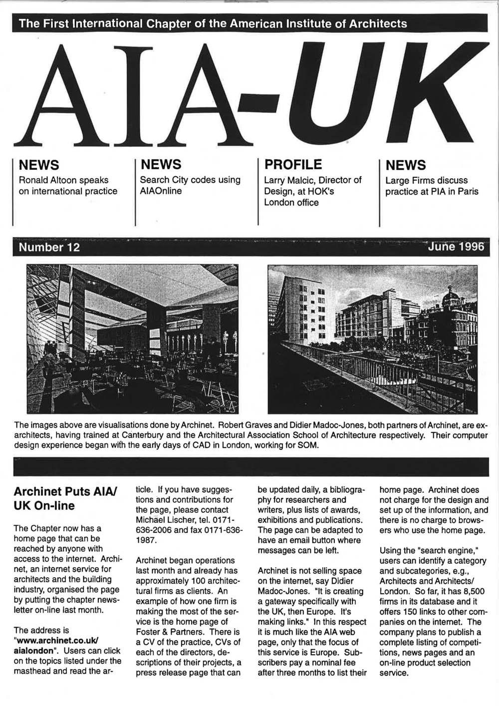 12 - June 1996_Page_1.jpg