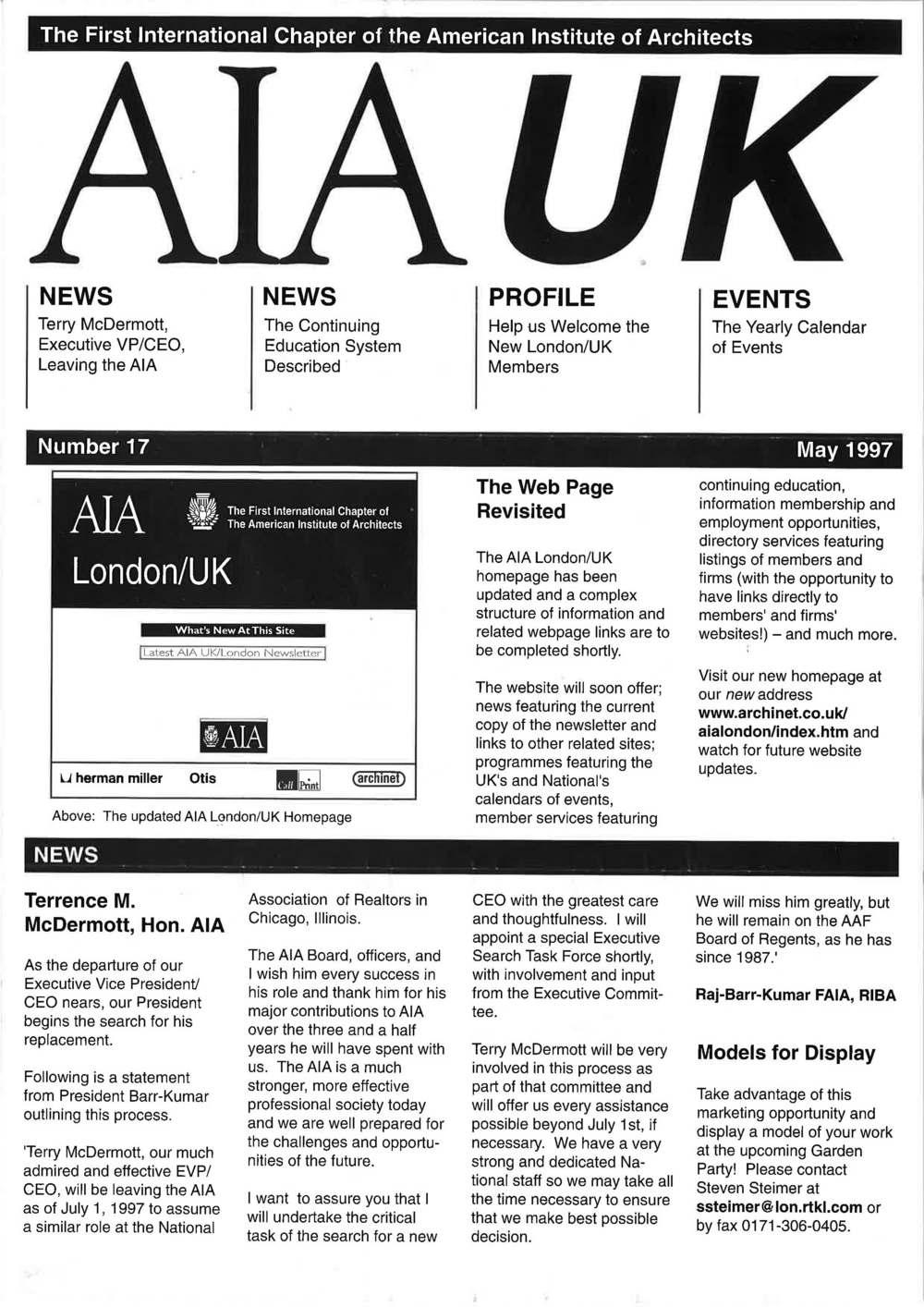 17 - May 1997_Page_1.jpg